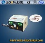 Bozwang компьютеризировало вырезывание & обнажая машину (ультратонкий провод)