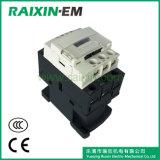 Schakelaar 3p AC220V 380V 85%Silver van het Type Cjx2-N12 AC van Raixin de Nieuwe