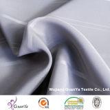 Выбивая ткань Koshibo персика для рубашки или арабских роб