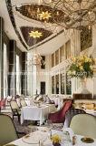 Fabricante de estilo mejor Bentwood Restaurante Italiano, juego de comedor