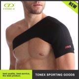 Parentesi graffa comoda respirabile della spalla di compressione
