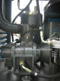 BK110-8GH 110KW/150HP 20m3/min 8Bar verweisen anschließenschrauben-Luftverdichter