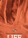 لباس داخليّ [دينغ] يعرق [هوودي] لأنّ جدي