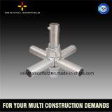 建築構造材料のための熱い販売の製品フレームワーク足場