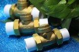 Задерживающий клапан качания PPR