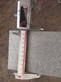 1.4512, X2cr Ti12, AISI409, acciaio inossidabile di Uns S40900