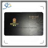 De douane Afgedrukte Cr80 Plastic Slimme Kaart van pvc