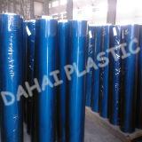pellicola del PVC di vetro molle di 1400mm