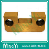 Precision Тин покрытием установочных комплектов блока компонентов