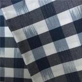 100% tessuto di cotone per vestiti, imbottente, abito, tessuto dell'indumento, tessile, tessuto del vestito, tessuto di tessile