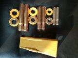 油圧掘削機のためのすべての種類のブランドのバケツの歯Pin