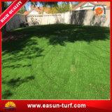 Gras van het Gras van de hoogste Kwaliteit het Kunstmatige voor Uw Groen Leven