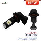 Foglamp neuf de 680lm 16watts H11 DEL