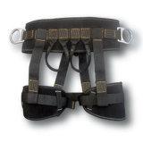 Сверхлегкий Скалолазание половину защиты жгута проводов сиденья и ремня спорта на открытом воздухе