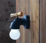 Аварийное освещение USB перезаряжаемые СИД Nightlight светлого управления СИД