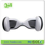 10-дюймовый Hoverboard Китай оптовая oem