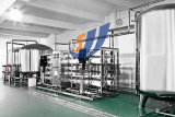 Terminar a linha de produção Pasteurized do processamento de leite