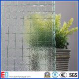 Картина Glass-Nk01 Hishicross