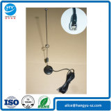 maschio basso magnetico dell'antenna SMA dell'antenna del Rod GSM della molla 5dBi