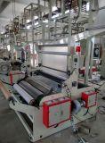 LDPE van de landbouw de Blazende Machine van de Film voor de Markt van India