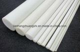 Pôle de fibre de verre à haute résistance Pôle de fibre de verre