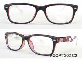 Het nieuwe Optische Frame van de Glazen van het Oog van de Stijl Promotie