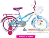 16 '' Girl Angle Kids Bike Children Bicycle (MK14KB-16100)