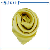 Grande écharpe chaude chinoise de soie de la vente 100% de Shawn de couleur mélangée
