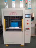 De infrarode Machine van het Lassen voor de Containers van de Filter