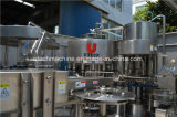 フルオートマチックの純粋な天然水の瓶詰工場