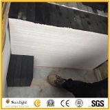 Pietra del lastricatore G684/cubo/pietra del bordo/pietra/ciottoli del ciottolo per modific il terrenoare