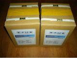 Livraison sécurisée Pharmaceutical Grade Procaine HCl / Procaine Local Anesthetic Pain Killer