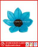 Hot Sale Blooming Bath Flower Bathtub / Baby Bath Toy