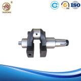 Trapas (ZH1125) voor Dieselmotor