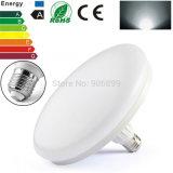고성능 Vander LED 격판덮개 LED 전구 램프 빛 LEDs 가벼운 Bombilles Lampada