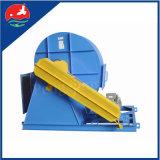 ventilador radial fuerte del arrabio de la serie 4-79-9C para el taller