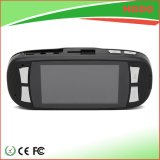 2,7 Inch Full HD 1080P Digital Car DVR Recorder