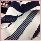 Горяч-Продавать хлопко-бумажная ткань шелка низкой цены высокого качества