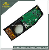 Juki Mounter Laser Card \ Driver E8007156