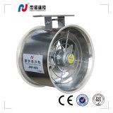 Ventilador da circulação da estufa do aço Jhf-400 inoxidável