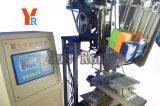 4 EJES CNC Máquina barredora de alta velocidad