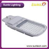 3-5 년 보장 220V 150W LED 가로등 (SLRC37)
