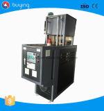 Литой алюминиевый масло Mold электрического обогревателя 24квт/30квт/36квт