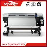 """64"""" F7280 Impresora de sublimación para la impresión digital"""