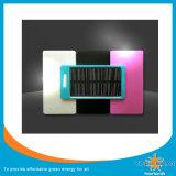 Hohe Kapazitäts-Solaraufladeeinheit für Mobiltelefone und bewegliche Einheiten