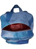 Saco de coloridos bolsa escolar dos alunos, Banheira de venda, Mochila saco, Saco para computador portátil