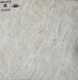 azulejo de suelo de 500X500m m para la venta