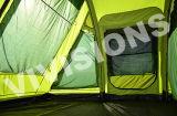 [هيغقوليتي] أسلوب جديد قابل للنفخ يخيّم [غزبو] خيمة لأنّ عمليّة بيع