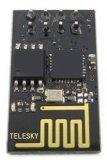 Wif Esp8266 Módulo Serial WiFi Enviando e recebendo Módulo Sem Fio