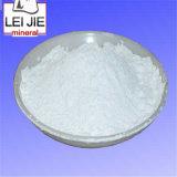 Weißer Lack-Gummi des Pigment-Lithopon-28%-30%